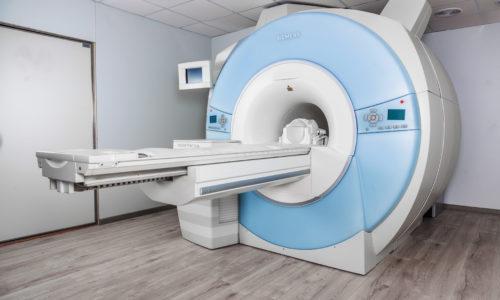 IRM Siemens